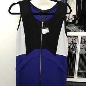 NWT Kooples Sport Dress